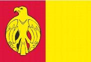 Bandera de Kirovogrado
