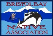 Bandera de Bristol Bay