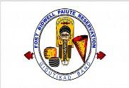 Bandera de Northen Paiute Gidutikad