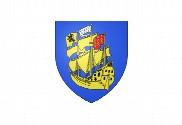 Bandera de Landerneau
