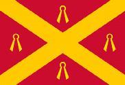 Bandera de Wijchen