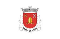 Bandera de Abade de Neiva