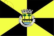 Bandera de Ponte de Sor