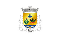 Bandera de Abela