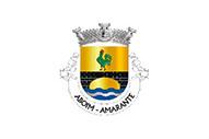 Bandera de Aboim (Amarante)