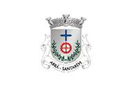 Bandera de Abrã