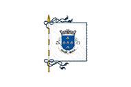 Bandera de Adaúfe