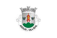 Bandera de Adoufe