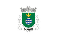 Flag of Agadão