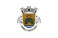 Bandera de Agrela (Santo Tirso)