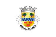 Bandera de Aguada de Baixo