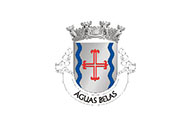 Bandera de Águas Belas (Ferreira do Zêzere)