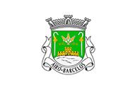 Bandera de Airó