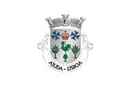 Bandera de Ajuda (Lisboa)