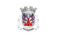 Bandera de Alcáçovas