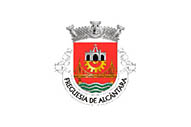 Bandiera di Alcântara (Lisboa)