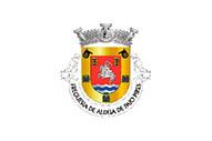 Bandiera di Aldeia de Paio Pires