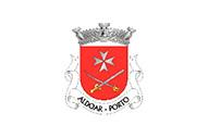 Bandera de Aldoar