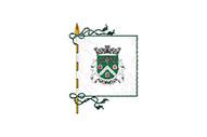 Flag of Alfornelos