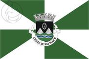 Bandera de Rio Maior