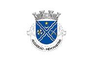 Bandeira do Algueirão - Mem Martins