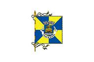 Bandera de Almada (freguesia)