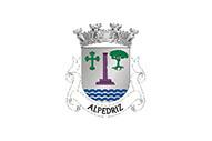 Bandera de Alpedriz