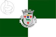 Flag of Sardoal