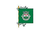 Flag of Altares (Angra do Heroísmo)