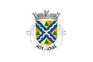 Flag of Alte