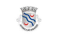 Bandera de Alverca do Ribatejo