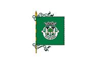 Bandera de Amares (freguesia)