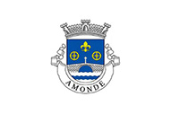 Bandiera di Amonde