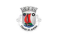 Bandera de Amora (Seixal)