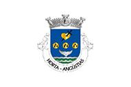 Bandera de Angústias