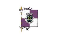 Bandera de Ansião (freguesia)