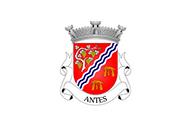 Bandiera di Antes (Portugal)