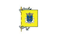 Bandera de Apelação