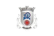Bandiera di Aranhas