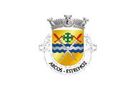 Bandera de Arcos (Estremoz)