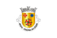 Bandeira do Areias (Ferreira do Zêzere)