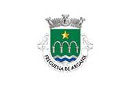 Bandera de Arganil (freguesia)