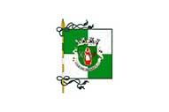 Bandera de Argoncilhe