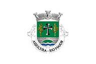Bandeira do Asseiceira (Rio Maior)