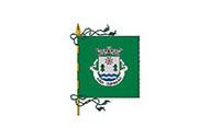 Bandera de Atães (Guimarães)