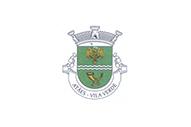 Bandera de Atães (Vila Verde)