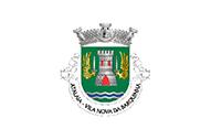Bandera de Atalaia (Vila Nova da Barquinha)
