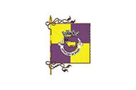 Bandera de Atouguia da Baleia