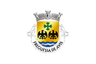 Bandera de Avis (freguesia)