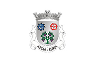 Bandera de Azoia